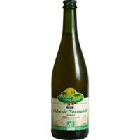 Apfel-Cidre de Normandie Brut