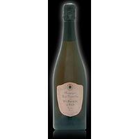 Veuve Fourny & Fils Grand Rosé Brut Champagne 1er Cru