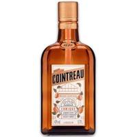 Cointreau Orangenlikör 40 % vol