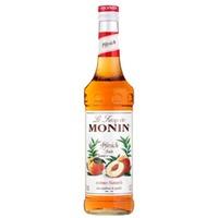 Monin Pfirsich Sirup