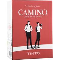 Camino Tinto DO Bag in Box Biowein