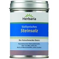Sizilianisches Steinsalz Herbaria Bio