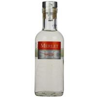 Merlet Triple Sec 200ML