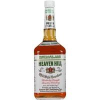 Bourbon Whiskey Heaven Hill Old Style Bourbon