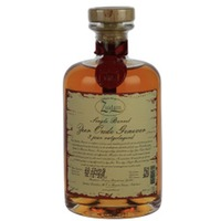 Zuidam Zeer Oude Genever Single Barrel 0,5L