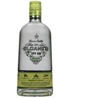 Sloanes Dry Gin 700ml