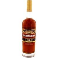 Karukera Rhum Gold 700ml