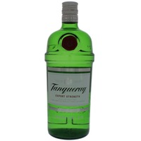 Gin Tanqueray London Dry Gin