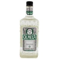 Tequila Olmeca Blanco - Mexico