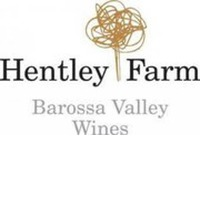 2006 Hentley Farm Beauty Shiraz, 4% Viognier