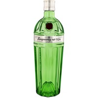 Tanqueray No. Ten Gin 1,0L