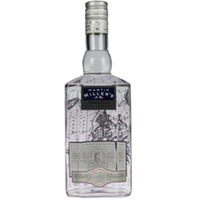 Gin Martin Miller s Westbourne Strenghte Dry Gin