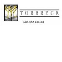 2003 Torbreck Steading Magnum