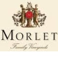 2007 Morlet Cabernet Sauvignon Passionement