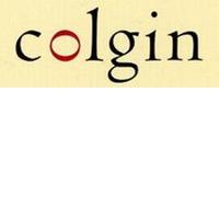 2005 Colgin IX Syrah Estate