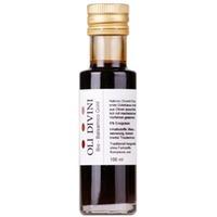 Aceto Balsamico Gold Bio