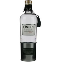 Oxley Dry Gin 1,0L