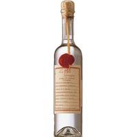 La Mia Grappa, UVE Rosse, Distilleria Marzadro