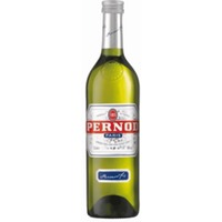 Pernod Paris Anis de France 40 % vol