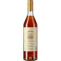 """Domaine des Forges Cognac Grande Champagne """"Le Chaigne"""