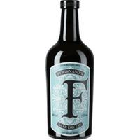 Forstmeister Geltz Zilliken Ferdinand's Saar Dry Gin