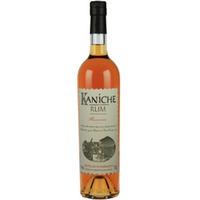 Kaniche Reserve Rum Reserve 0,7L