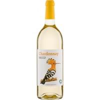 Chardonnay BECCO IGT 1l