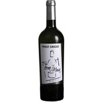 Pinot Grigio DOC Lison Pramaggiore Terra Musa