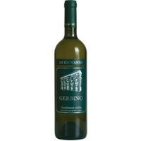 Chardonnay Gerbino IGP di Giovanna