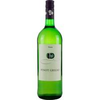 Pinot Grigio IGT 1 Liter
