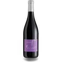 Domaine des Soulié Pinot Noir