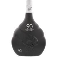 Meukow Cognac 90 70 cl