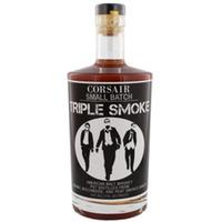 Corsair Triple Smoke Whiskey 75 cl-US-