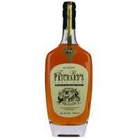 Rum Prichards Fine Rum - Verenigde Staten