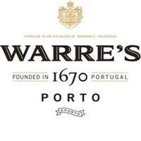 1997 Warres