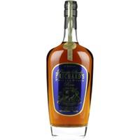 Prichards Private Stock Rum 0,75L -US-