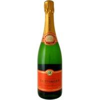 Champagne Taittinger Les Folies de la Marquetterie 0