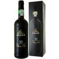 Calem 10 Years Old Tawny Port 0