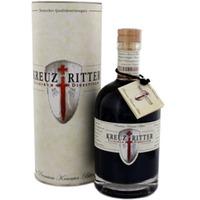 Kreuzritter Elixirum Digestivum 500ml Gift box