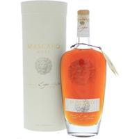 Mascaro Brandy X.O. 700ml Gift box