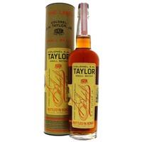 E.H. Taylor SM Batch Bourbon 750ml -US-/ Gift box