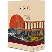 Ninot Petit Ninot Bag-in-Box - 3,0 L.