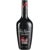Tia Maria Liquer - 0,700L 0,7L