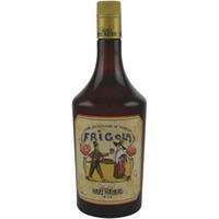 Frigola - Destileria Mari Mayans Ibiza - 1,000L 1L