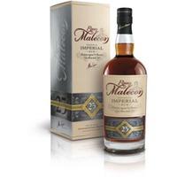 Malecon Rum 25 Jahre - Panama Rum - 0,700L 0,7L