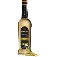 RS Rohrzucker Bar-Syrup - aus dem Hause Riemerschmid - 0,700L 0,7L