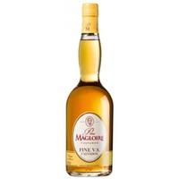 Calvados Père Magloire Fine V.S. 40 % vol