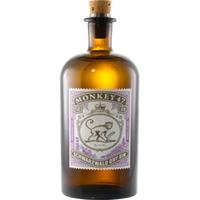 Monkey 47, Schwarzwald Dry Gin
