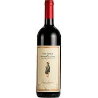 Sante Lancerio Vino Nobile di Montepulciano DOCG Melini