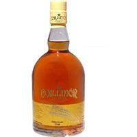 Bayrischer Coillmór Single Malt Bavaria Whisky 43% vol. 3 Jahre 0